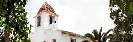 Alquería El Machistre, museo de la horchata y la chufa