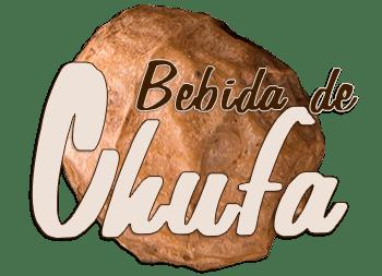 Bebida de chufa · Leche de chufa · Horchata de Chufa