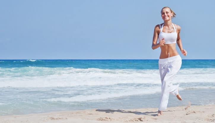 Siete beneficios que te puede aportar la vitamina B7