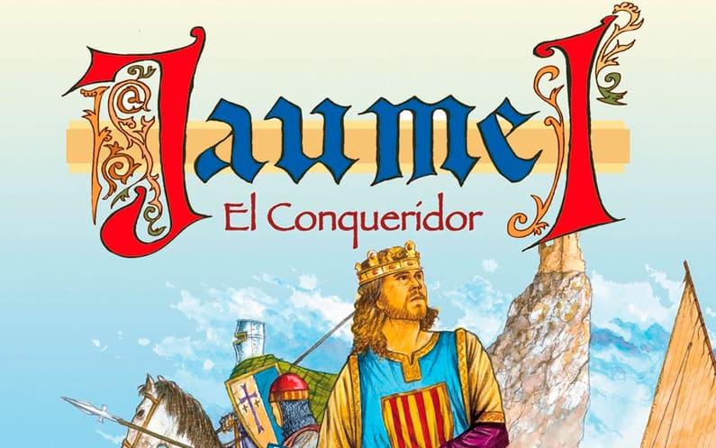 ¿Es cierta la leyenda de la horchata y el rey Jaime I?